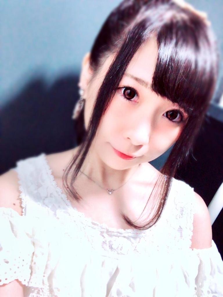 f:id:yukanyohu:20180825001021j:plain