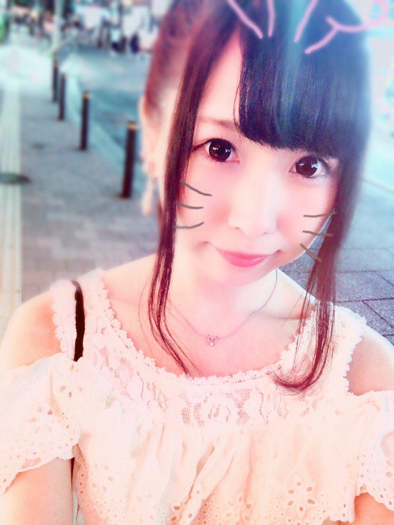 f:id:yukanyohu:20180825001027j:plain
