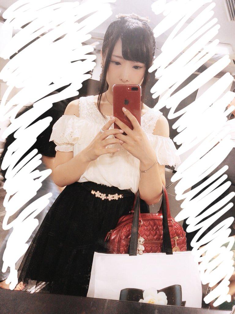 f:id:yukanyohu:20180825001032j:plain