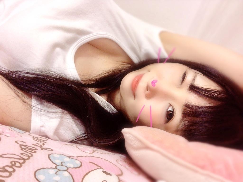 f:id:yukanyohu:20180905042806j:plain