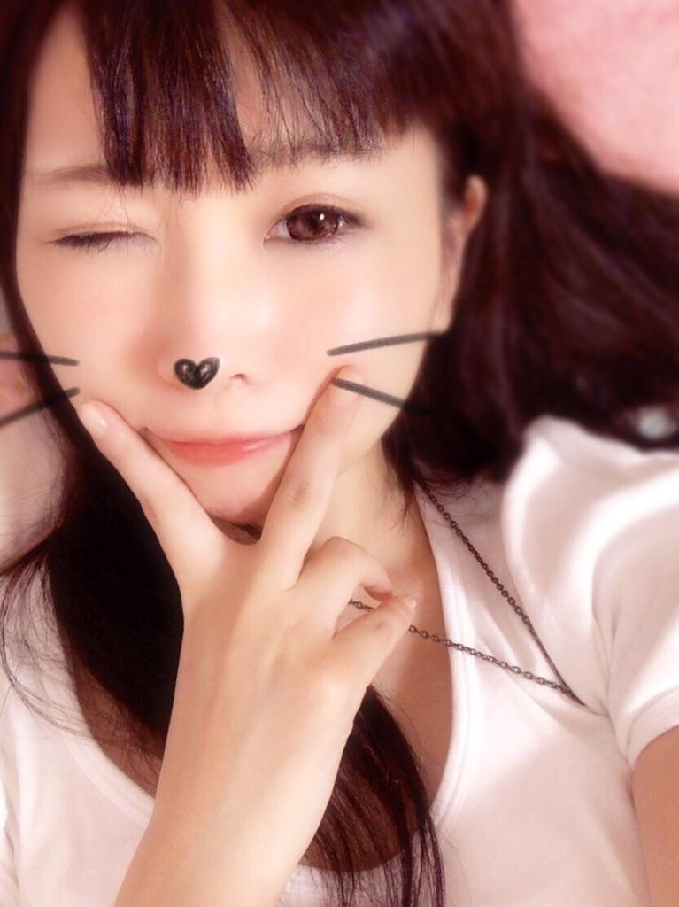 f:id:yukanyohu:20180905045751j:plain