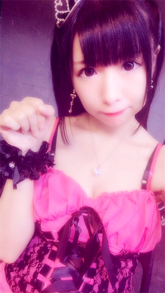 f:id:yukanyohu:20180907232202j:image