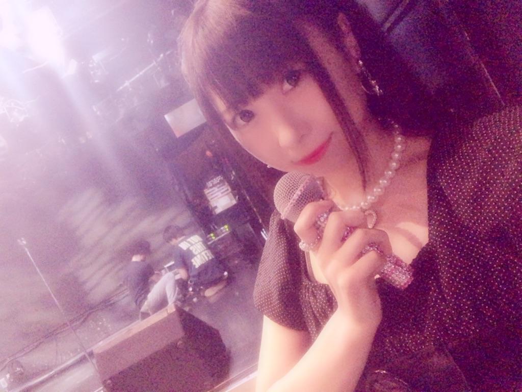 f:id:yukanyohu:20180908000824j:image