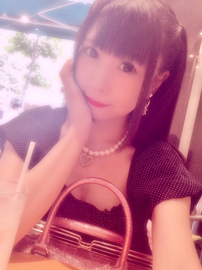 f:id:yukanyohu:20180908000951j:image