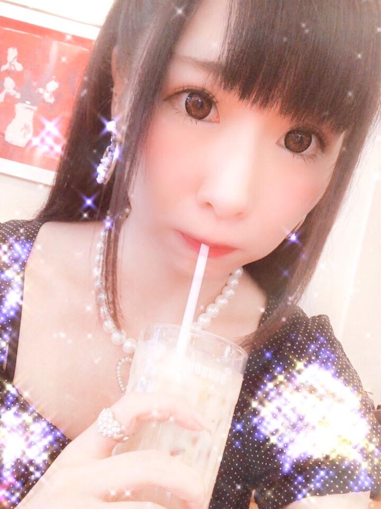 f:id:yukanyohu:20180908001115j:image
