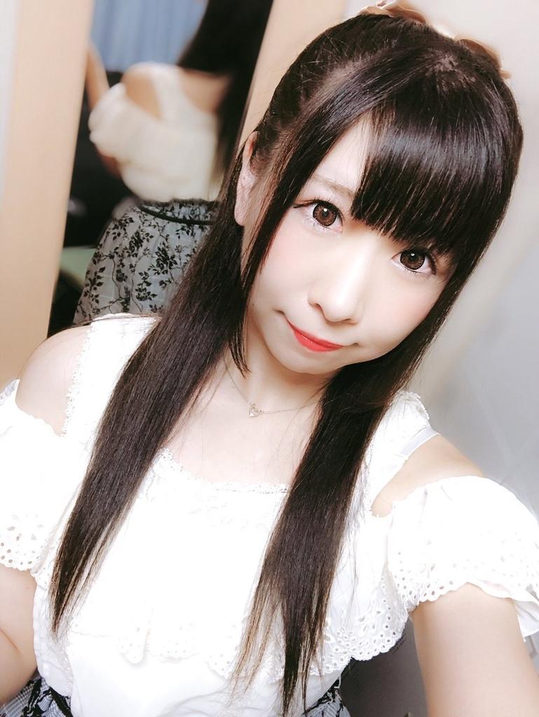 f:id:yukanyohu:20180911223127j:plain