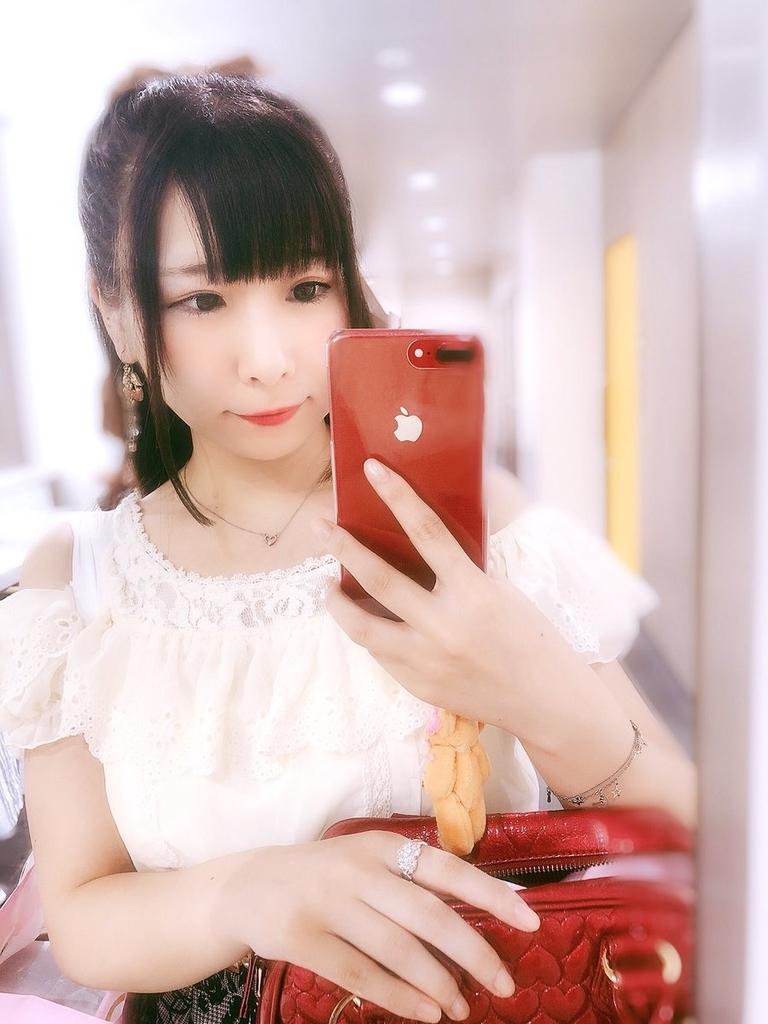 f:id:yukanyohu:20180911223132j:plain