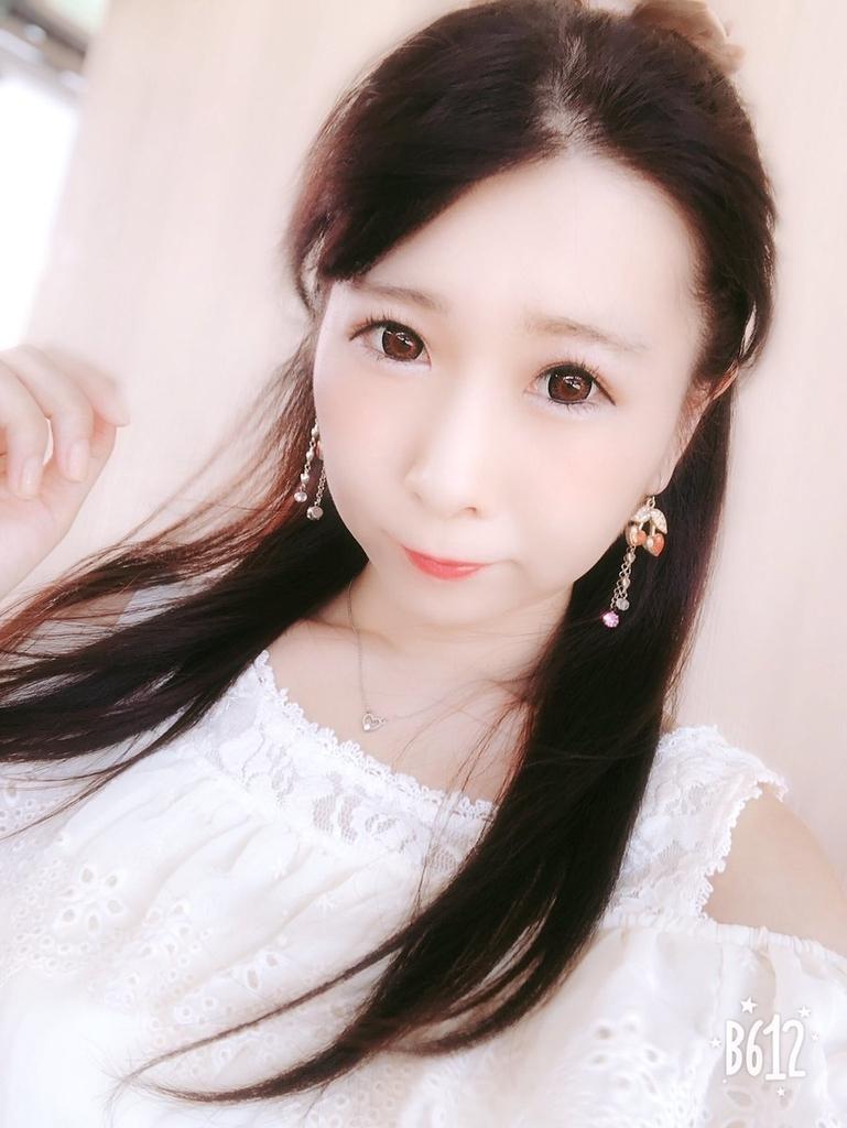 f:id:yukanyohu:20180911223340j:plain