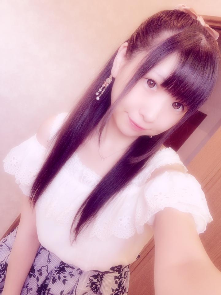 f:id:yukanyohu:20180911224117j:plain
