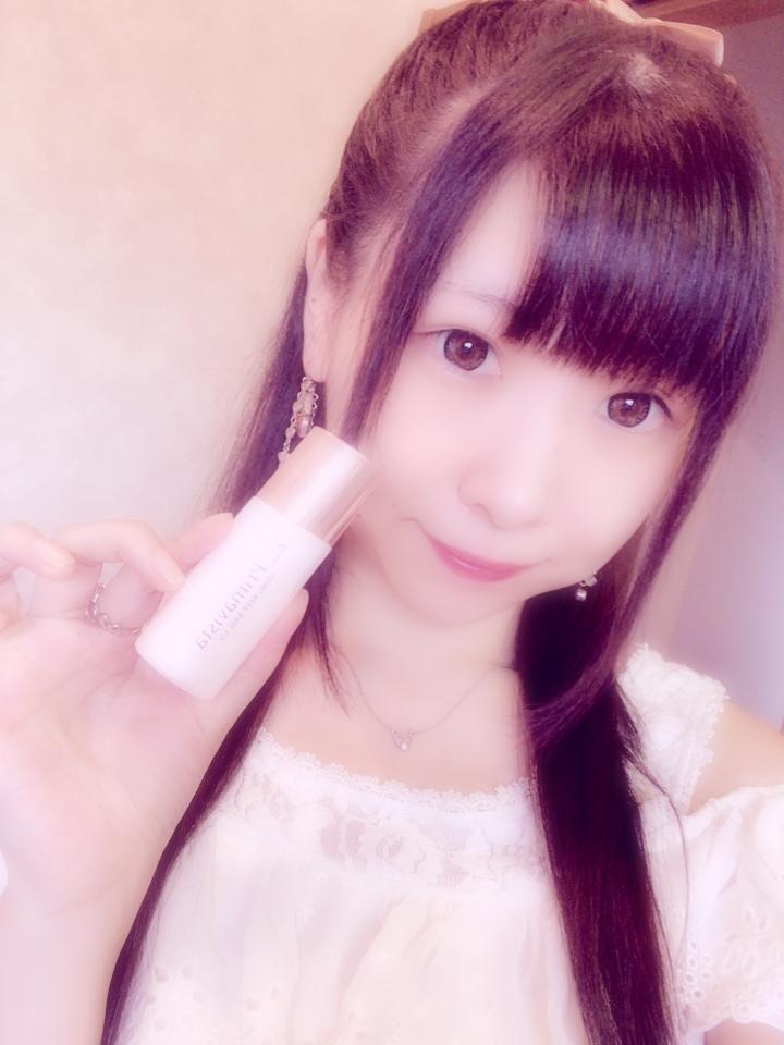 f:id:yukanyohu:20180911224128j:plain