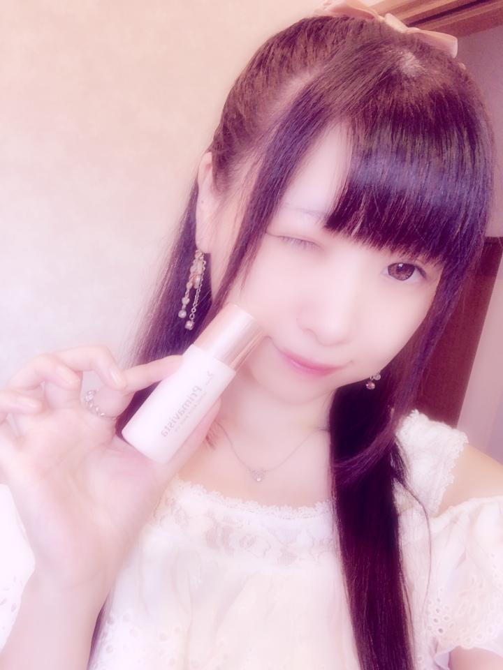 f:id:yukanyohu:20180911224138j:plain