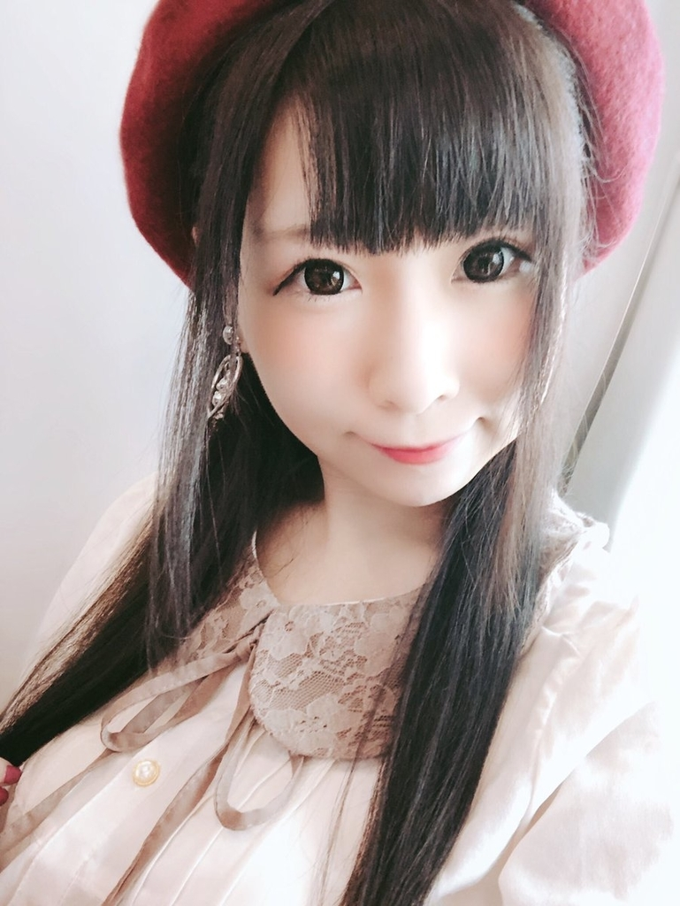 f:id:yukanyohu:20180916224905j:plain