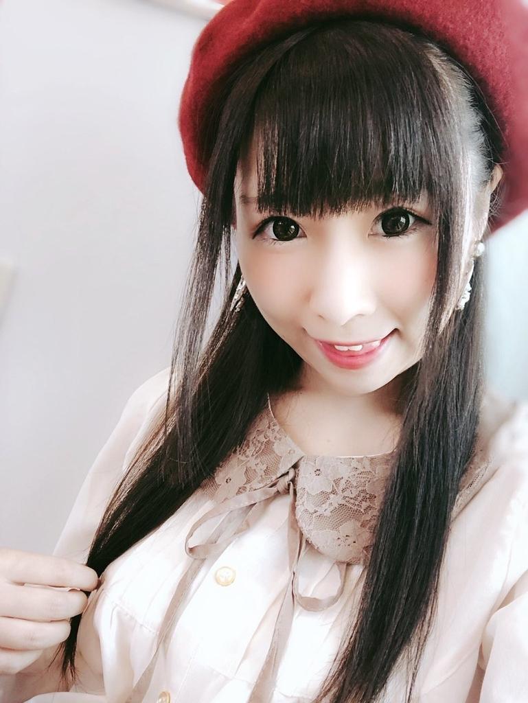 f:id:yukanyohu:20180916224910j:plain