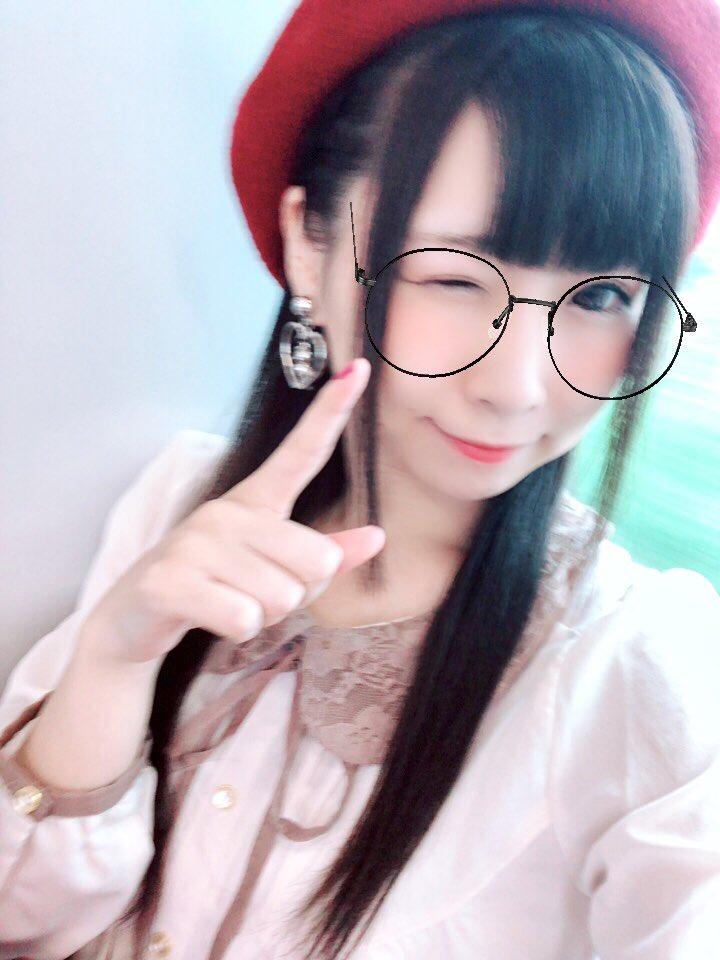 f:id:yukanyohu:20180916224914j:plain