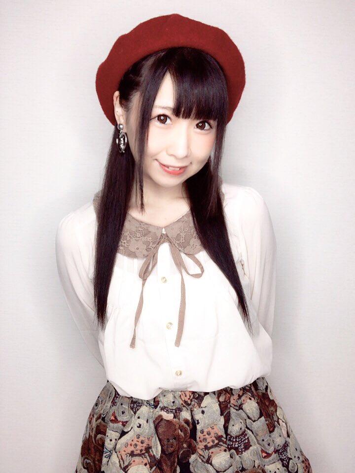 f:id:yukanyohu:20180916224937j:plain