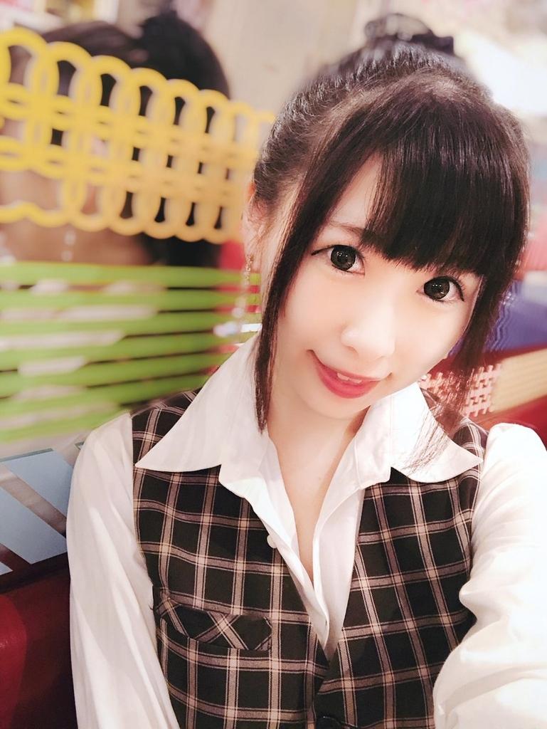 f:id:yukanyohu:20180916225557j:plain