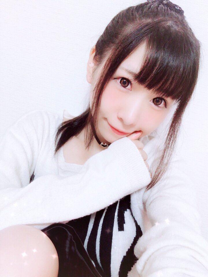 f:id:yukanyohu:20180916230917j:plain