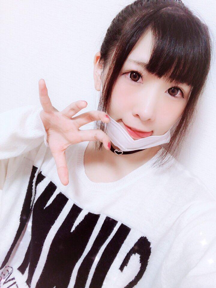 f:id:yukanyohu:20180916230921j:plain