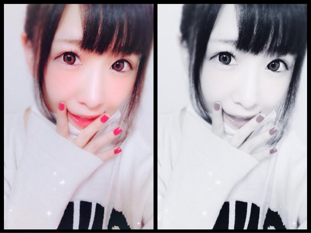 f:id:yukanyohu:20180916230936j:plain