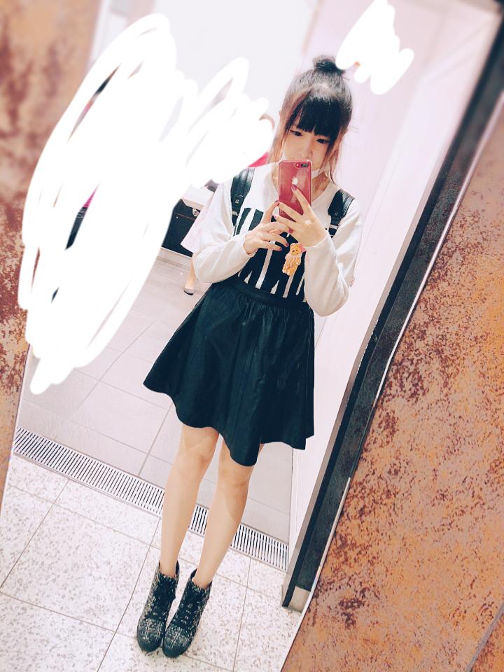 f:id:yukanyohu:20180916230947j:plain