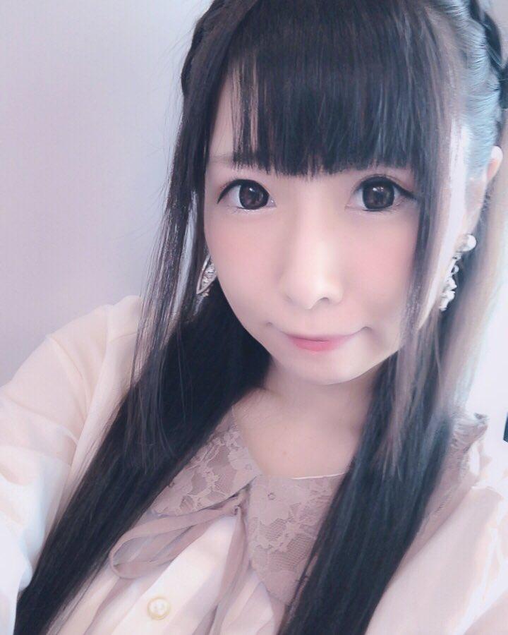 f:id:yukanyohu:20180916231210j:plain