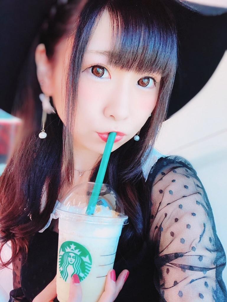 f:id:yukanyohu:20180919231302j:plain