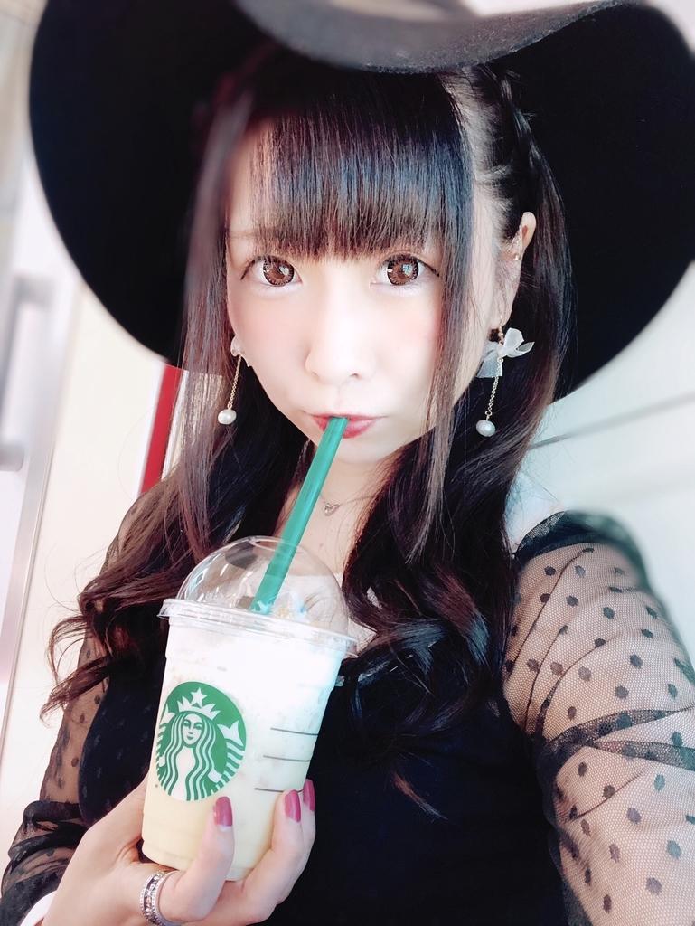 f:id:yukanyohu:20180919231329j:plain