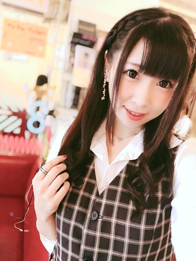 f:id:yukanyohu:20180919232241j:plain