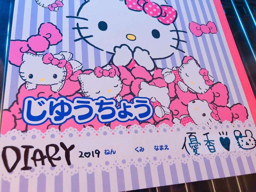 f:id:yukanyohu:20180922114809j:plain