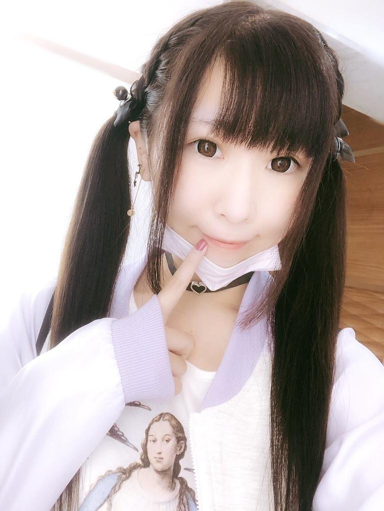 f:id:yukanyohu:20180925211255j:plain
