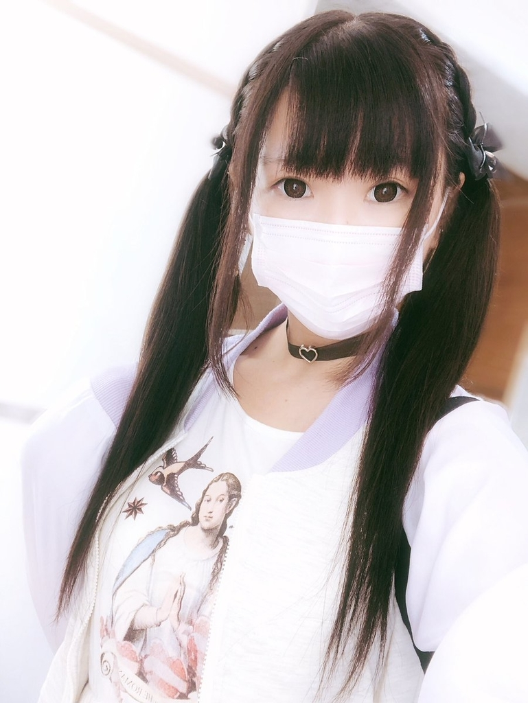 f:id:yukanyohu:20180925211721j:plain
