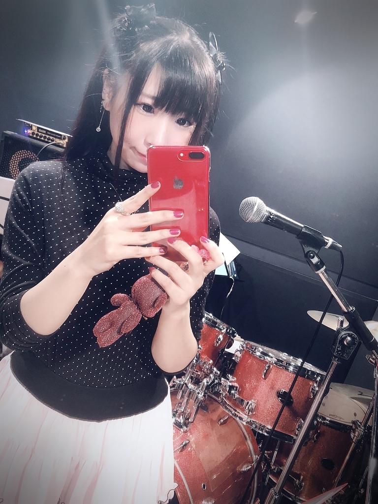 f:id:yukanyohu:20180927022431j:plain