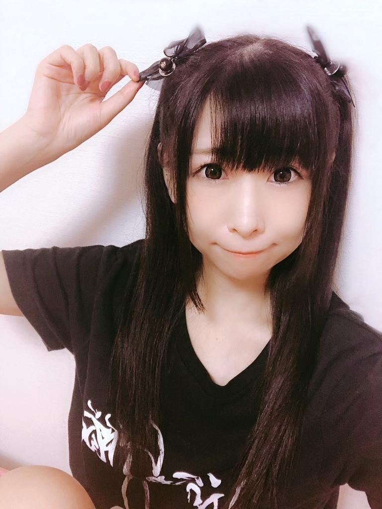 f:id:yukanyohu:20180927023008j:plain