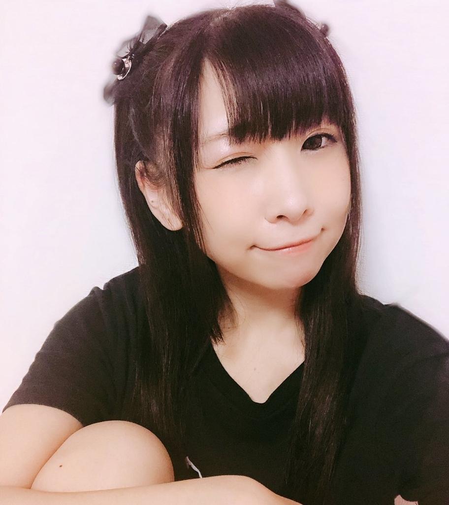 f:id:yukanyohu:20180927023011j:plain