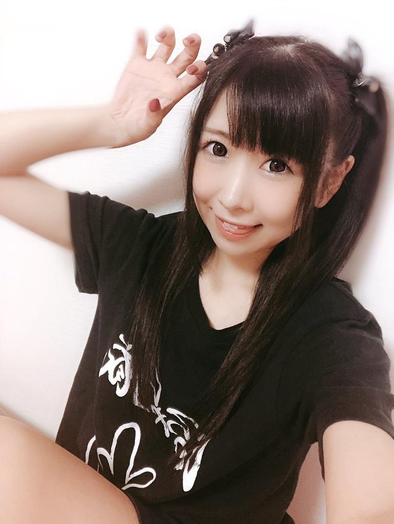 f:id:yukanyohu:20180927023015j:plain