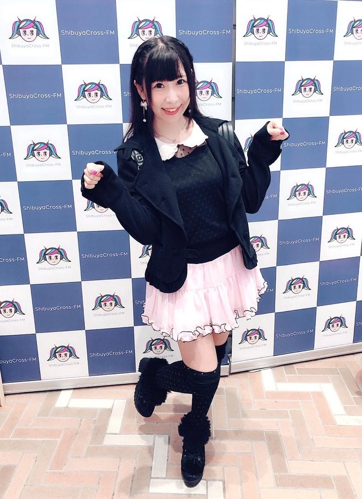 f:id:yukanyohu:20180928111009j:plain