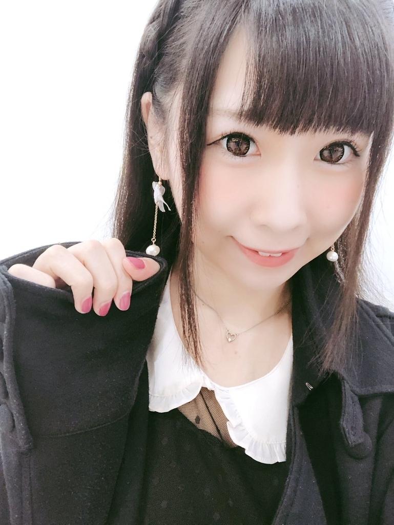 f:id:yukanyohu:20180928111727j:plain