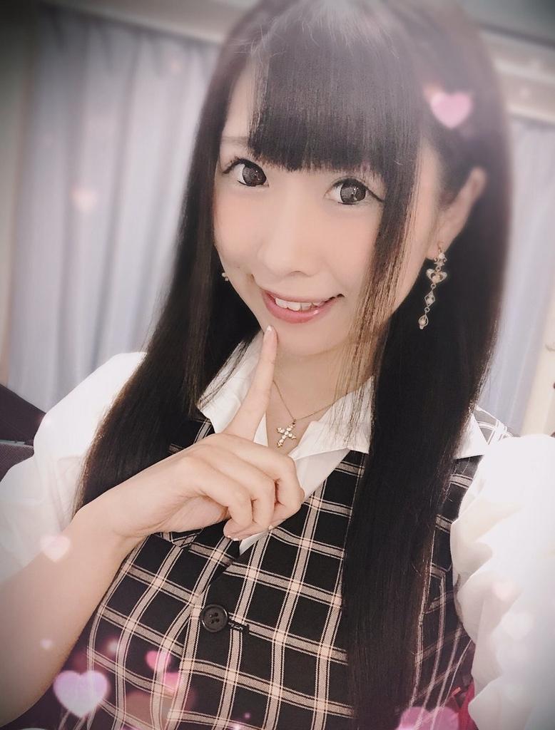 f:id:yukanyohu:20181005185319j:plain