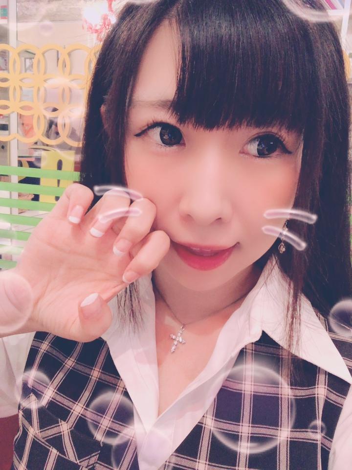 f:id:yukanyohu:20181005185714j:plain