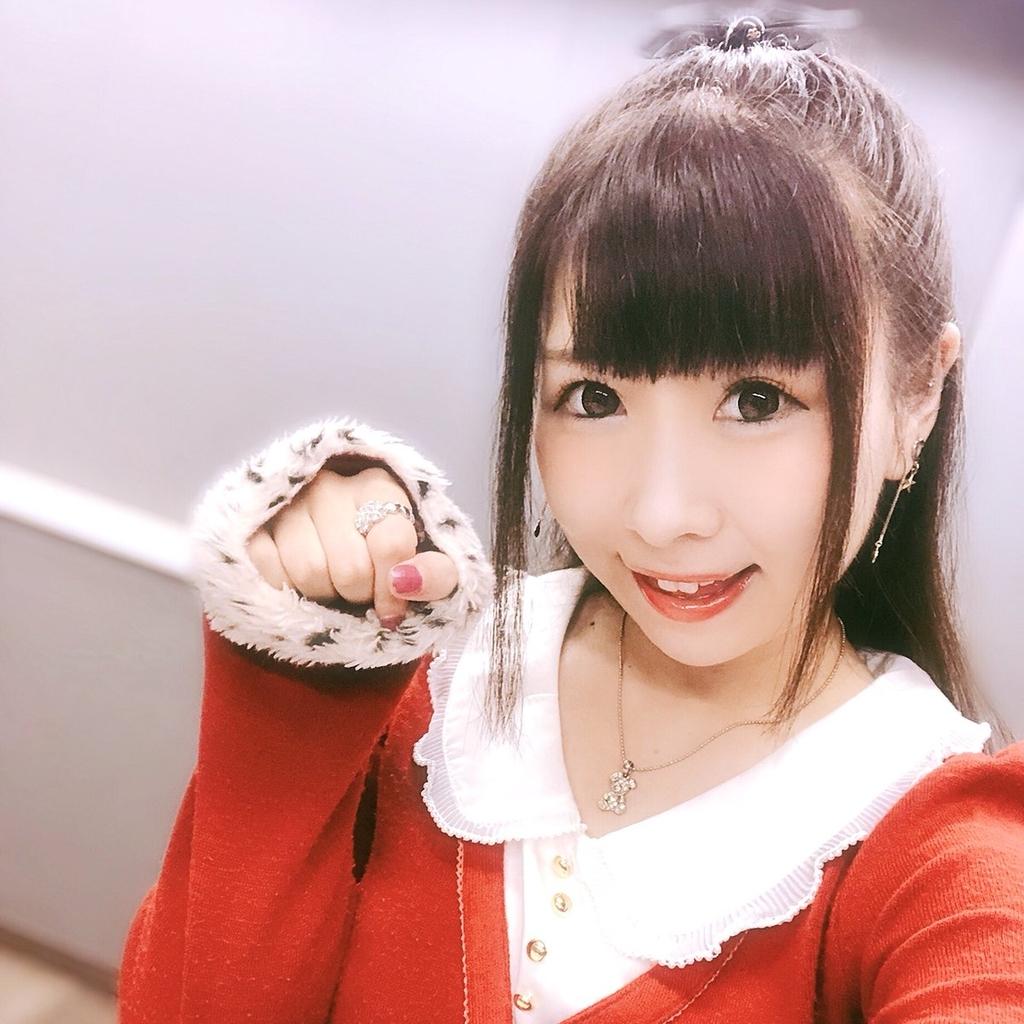 f:id:yukanyohu:20181005185816j:plain