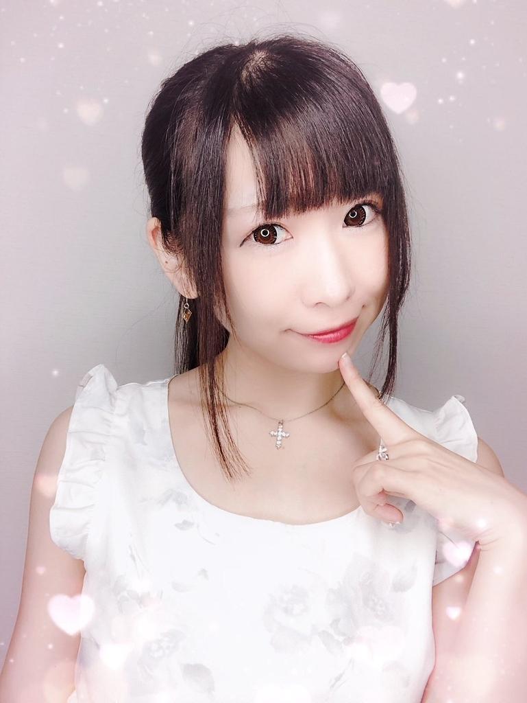 f:id:yukanyohu:20181016224857j:plain