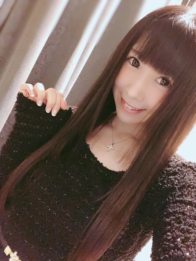 f:id:yukanyohu:20181017020738j:plain
