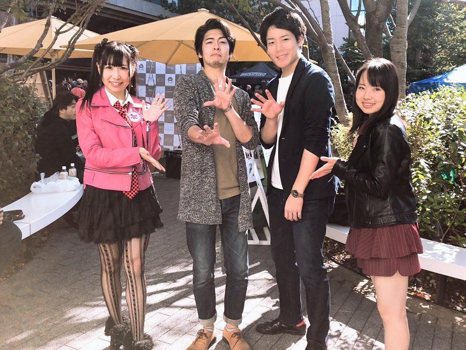 f:id:yukanyohu:20181024190657j:plain