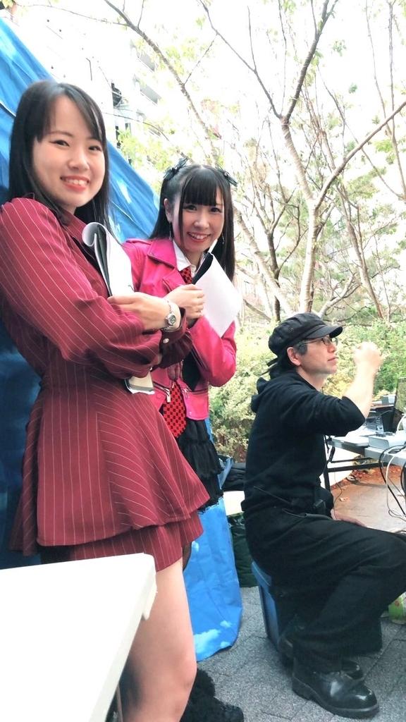 f:id:yukanyohu:20181024190710j:plain