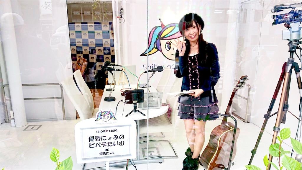 f:id:yukanyohu:20181104220148j:image