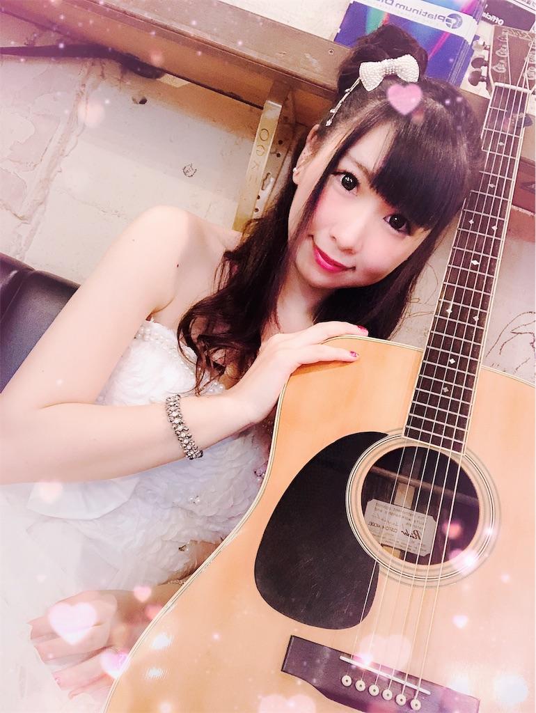 f:id:yukanyohu:20181111234906j:image