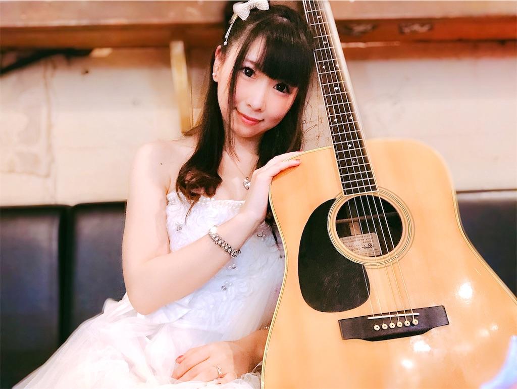 f:id:yukanyohu:20181111234945j:image