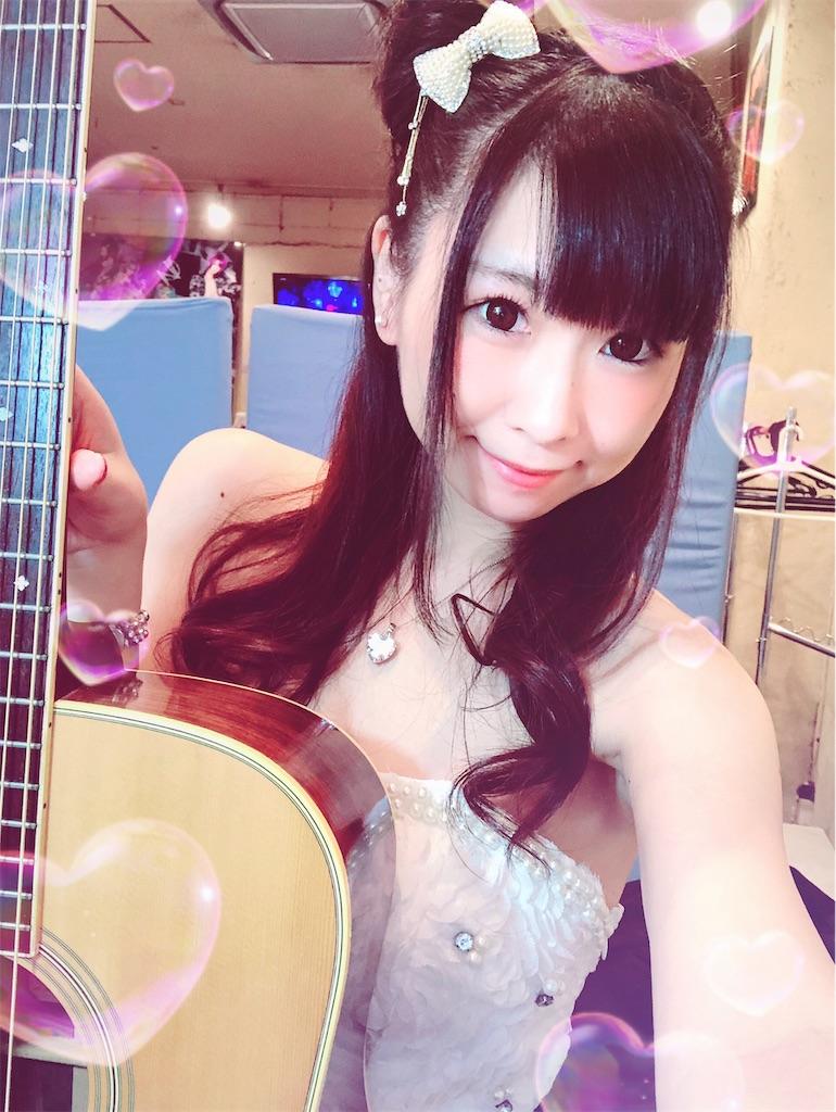 f:id:yukanyohu:20181111235000j:image