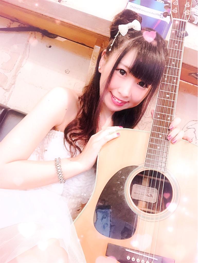 f:id:yukanyohu:20181111235402j:image
