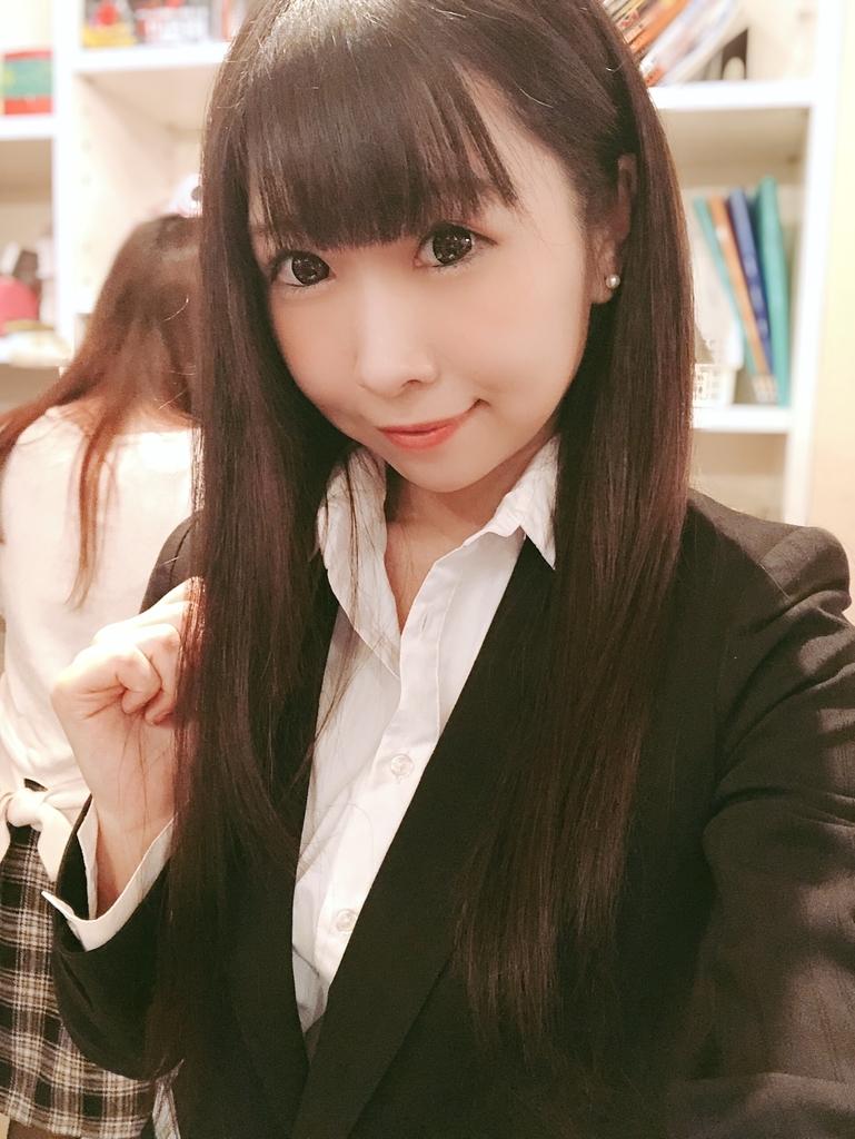 f:id:yukanyohu:20181113235603j:plain